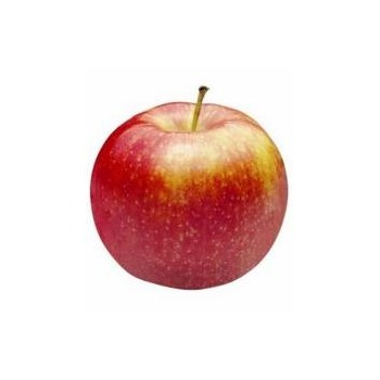 Ябълка Джонаголд