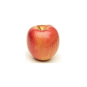 Ябълка Бребърн