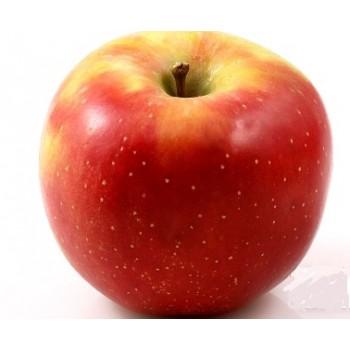 Ябълка Мелроуз