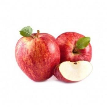 Виста Бела – ябълка Петровка