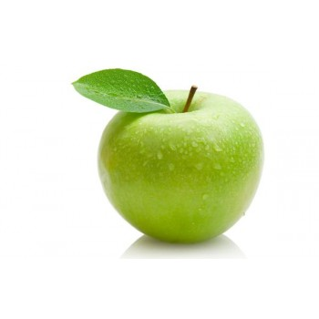 Ябълка Муцу (Криспин)